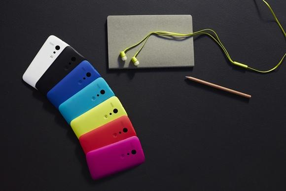 Con un precio tan bajo, se convierte en una de las grandes opciones en los móviles de gama media