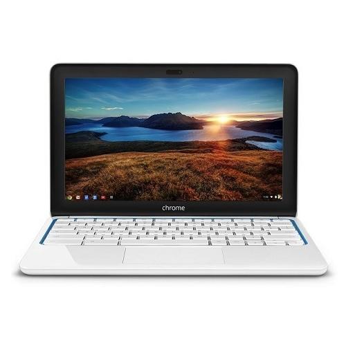 Chromebook 11 es compatible con el sistema operativo Firefox OS