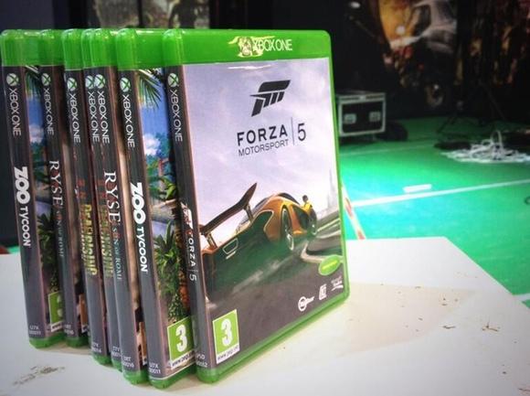 Sagas como 'Halo' o  'Gears of War' volverán a Xbox en algún momento de la nueva generación