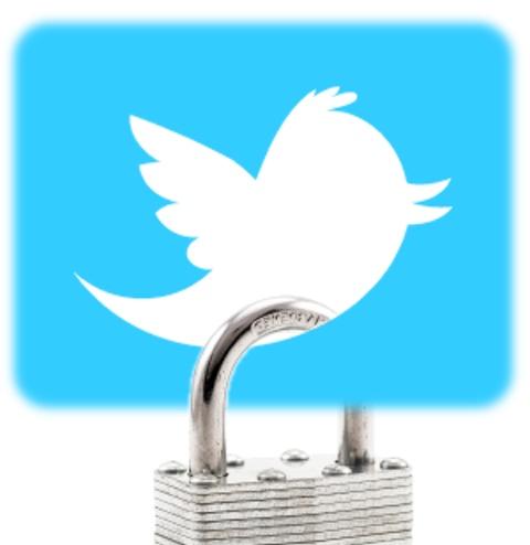 Twitter ha dificultado el acceso a hackers con mejoras en el sistema de encriptación