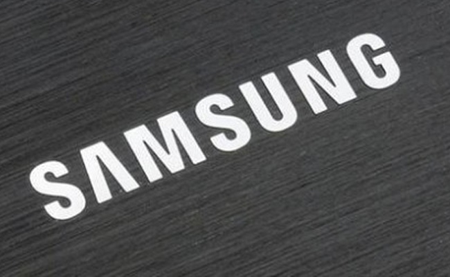 Samsung se preocupa por cubiertas de mayor calidad