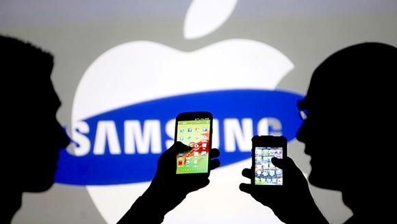 El tribunal de Corea ha fallado a favor de Apple a pesar de ser el país de Samsung