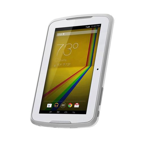 Las nuevas tablet han sido desarrolladas por Southern Telecom Polaroid