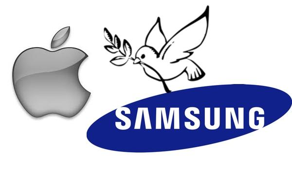 Una oportunidad para zanjar las diferencias entre las dos compañías