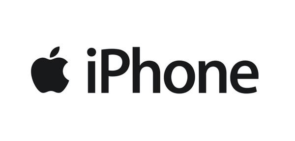 Los primeros rumores sobre las estrellas de Apple