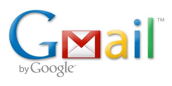 Gmail, cada semana, en boca de todos
