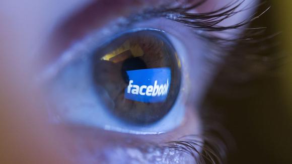 La GCHQ también ha utilizado Facebook y YouTube para espiar a los usuarios