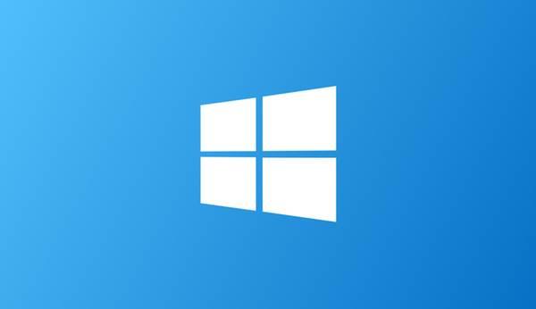 Windows sigue mejorando el servicio a usuarios de toda la vida