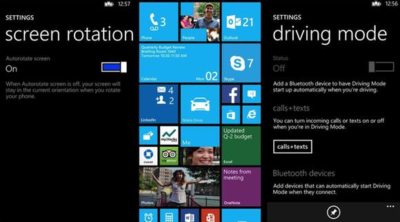 El Mobile World Congress podría darnos sorpresas relacionadas con Windows Phone
