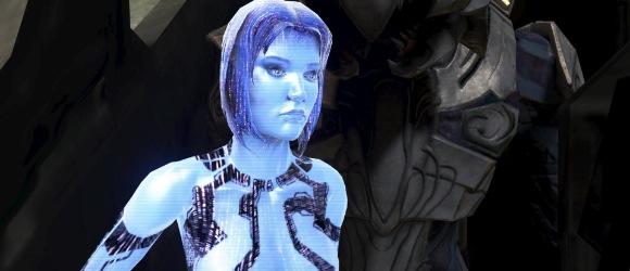 El asistente toma su nombre de un personaje de la saga de juegos 'Halo'