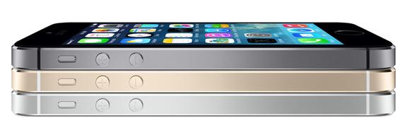 Tu iPhone podría salvarte la vida