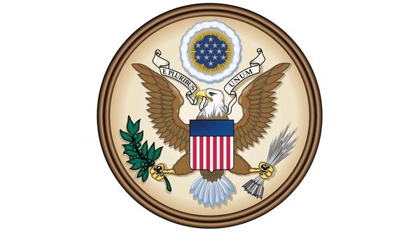 Más control para el gobierno americano