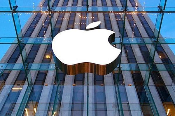 Cambia la política en todas las Apple Stores