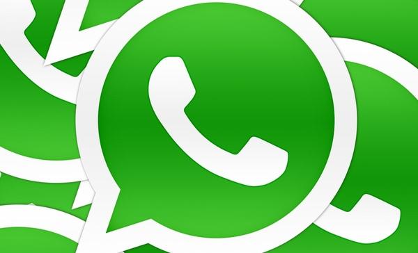Un fallo de seguridad en Android que afecta a WhatsApp