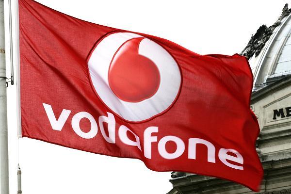 Vodafone pagará 7.200 millones por Ono