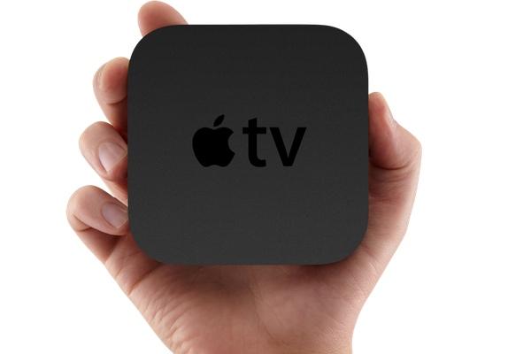 El dispositivo se vende por 112 euros en España