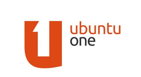 Ubuntu One, el almacenamiento en la nube de Canonical