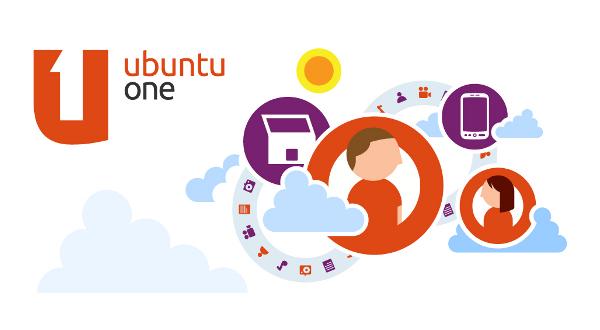 Ubuntu Music Store también echa el cierre
