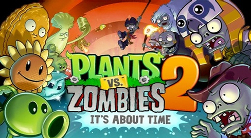 Uno de los juegos con exclusividad temporal para iOS