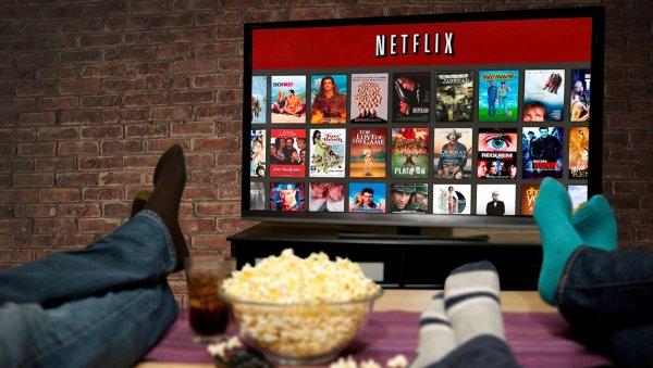 Netflix llegará a nuevos países