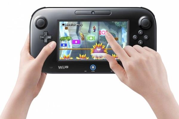 Wii U no tuvo el éxito esperado