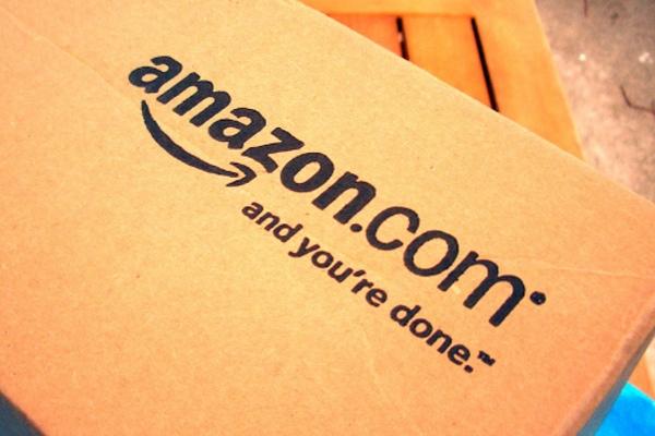 Amazon y su nuevo gestor de pagos por suscripción
