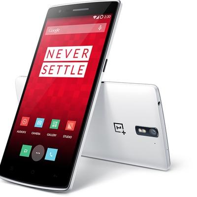 El OnePlus One saldrá por 300€