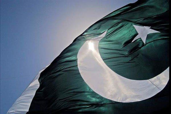 Los medios de comunicación están muy controlados en Pakistán