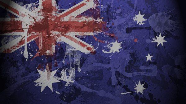 Australia tendrá que escoger si quiere libertad de prensa