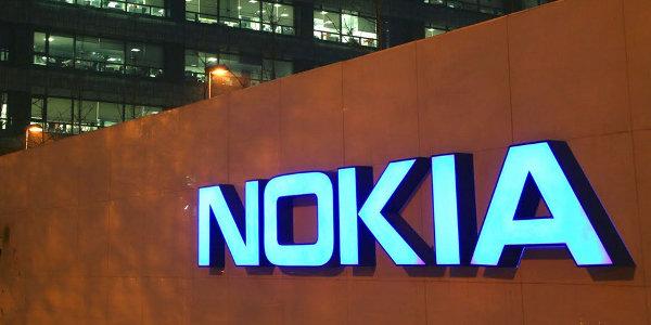 Nokia será la más afectada