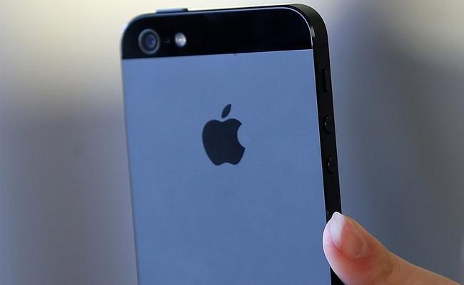 El iPhone 6 podría contar con cámara de 13MP
