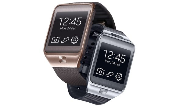 Una cooperación complicada en smartwatches