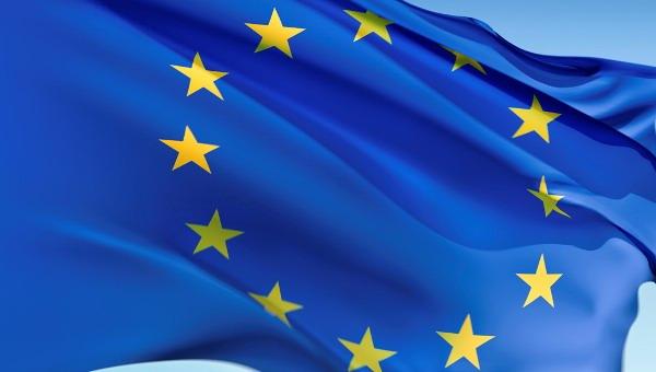 La Camisión Europea limita el F2P