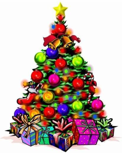 Ya viene la Navidad,cantemos con alegria. - Página 4 001_small