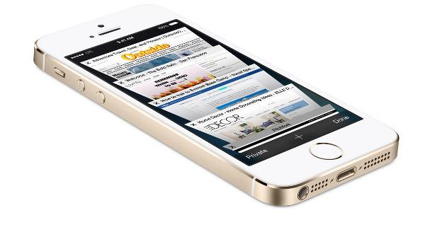 Cada vez más rumores sobre el nuevo iPhone