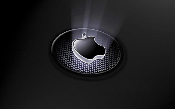 Apple tiene unos ingresos de 37400 millones de dólares