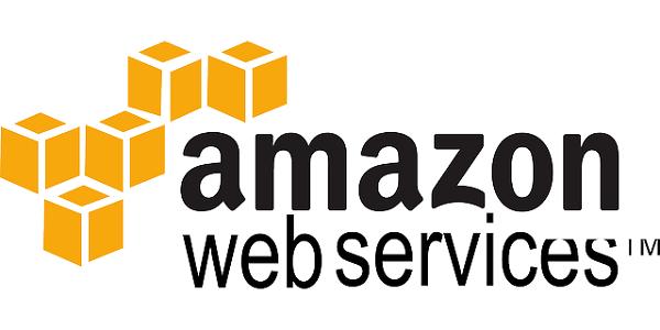 Amazon fortalece sus servicios web