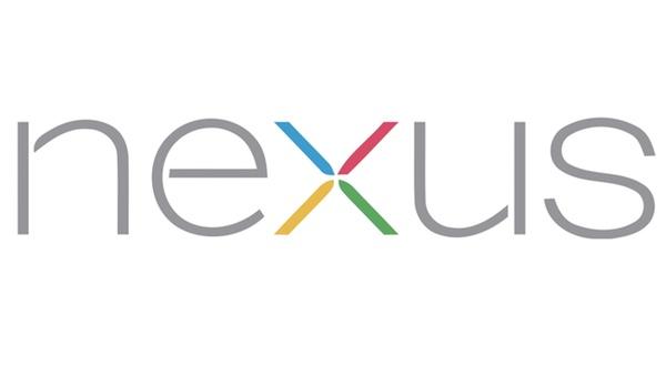Motorola parece estar detrás de Shamu, el nuevo Nexus