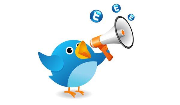 Twitter sigue creciendo a pesar de la desconfianza