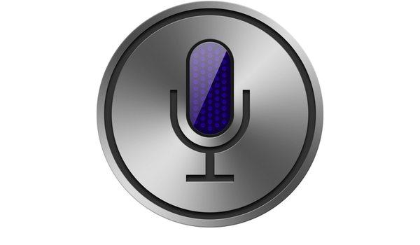 ¿Cómo se llamará el Siri de Mac?