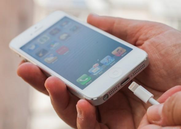 Apple busca mejorar la experiencia de usuario