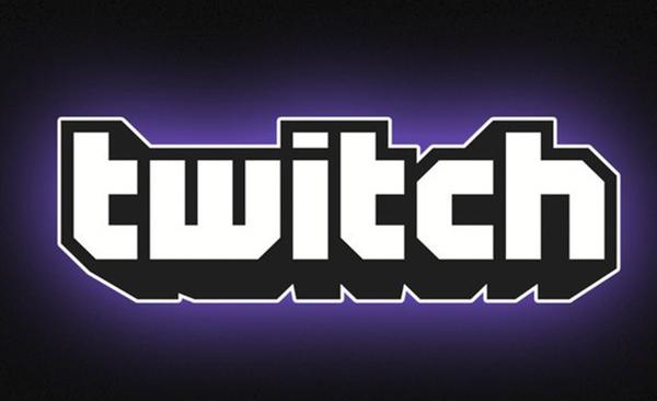 Twitch, la plataforma de streaming de cabecera para los jugones