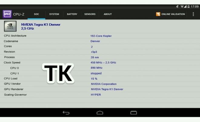 Filtración de TK-News