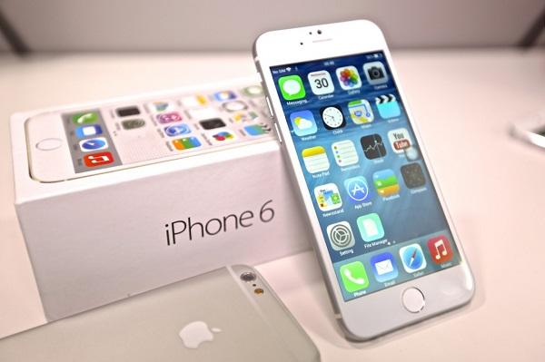 El 9 de septiembre a las 19 horas será la keynote de Apple