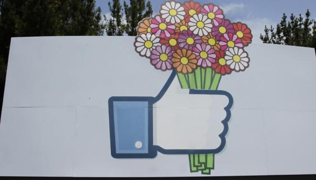 Apple y Facebook fomentan la congelación de ovulos