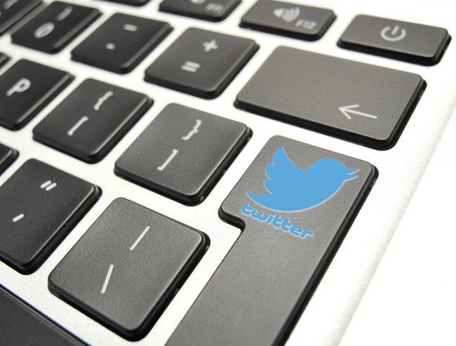 Twitter presenta Fabric a los desarrolladores