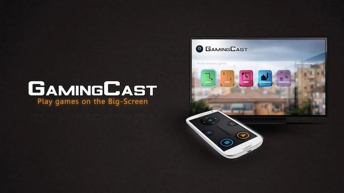Lo nuevo de Chromecast ha llegado