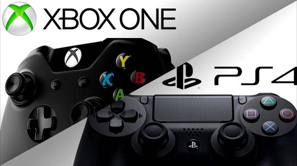 Las ventas de Xbox One se disparan