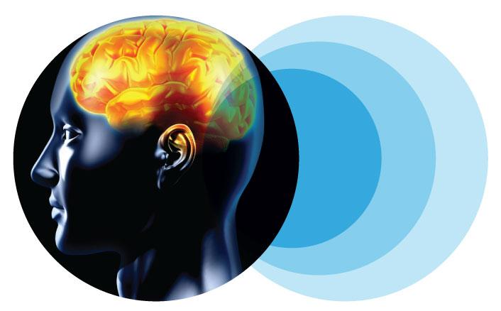 Neuro Insight, una empresa de neuromarketing
