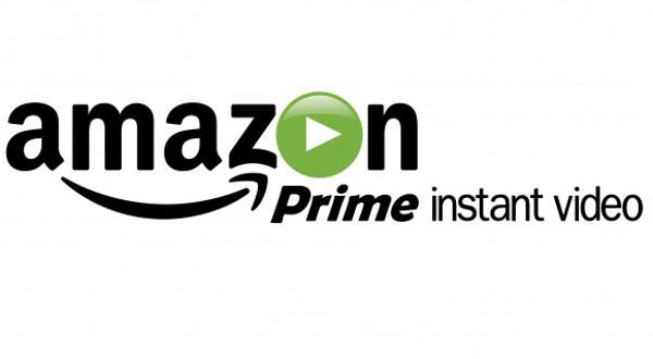 El objetivo es hacer llegar a más usuarios Amazon Prime